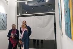 wystawa-marek-konatkowski-popkolor-2020-21