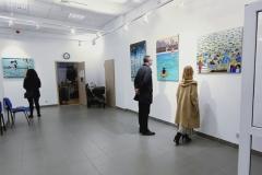wystawa-marek-konatkowski-popkolor-2020-22