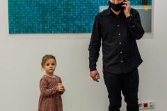 wystawa-marek-konatkowski-popkolor-2020-23