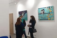 wystawa-marek-konatkowski-popkolor-2020-24