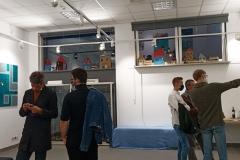 wystawa-marek-konatkowski-popkolor-2020-25