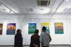 wystawa-marek-konatkowski-popkolor-2020-26