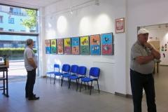 wystawa-dzieci-080618-01