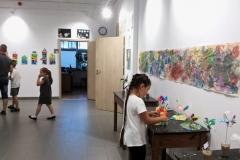 wystawa-dzieci-080618-02