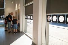 wystawa-dzieci-080618-03
