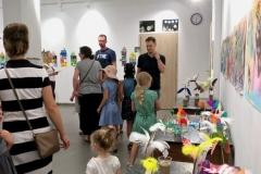wystawa-dzieci-080618-06