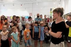wystawa-dzieci-080618-07