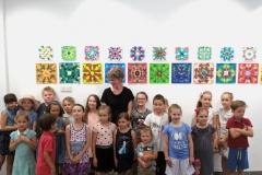wystawa-dzieci-080618-08