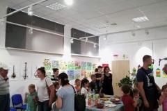 wystawa-dzieci-080618-09