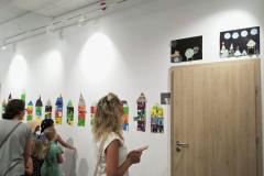 wystawa-dzieci-080618-10