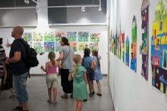 wystawa-dzieci-080618-11