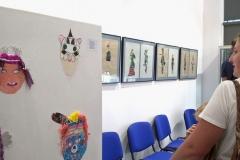 wystawa-dzieci-080618-12
