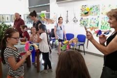 wystawa-dzieci-080618-13