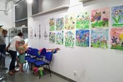 wystawa-dzieci-080618-14