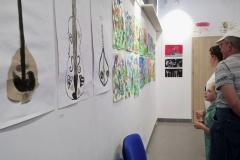 wystawa-dzieci-080618-16