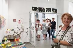 wystawa-dzieci-080618-17