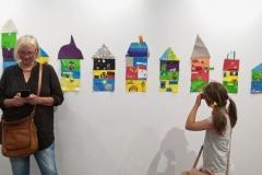 wystawa-dzieci-080618-18