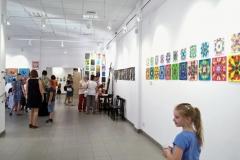 wystawa-dzieci-080618-20