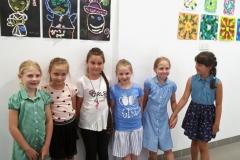 wystawa-dzieci-080618-23