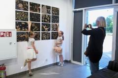 wystawa-dzieci-080618-24