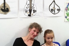 wystawa-dzieci-080618-26