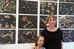 wystawa-dzieci-080618-28