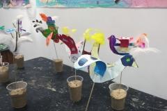 wystawa-dzieci-080618-33