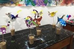 wystawa-dzieci-080618-34