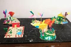 wystawa-dzieci-080618-35