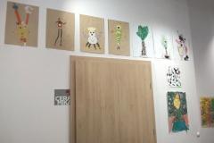wystawa-dzieci-080618-36