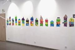 wystawa-dzieci-080618-37
