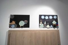 wystawa-dzieci-080618-38