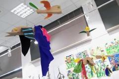 wystawa-dzieci-080618-40