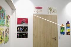 wystawa-dzieci-080618-41