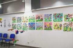 wystawa-dzieci-080618-42