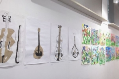 wystawa-dzieci-080618-43