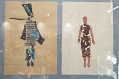 wystawa-dzieci-080618-45