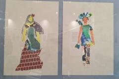 wystawa-dzieci-080618-46