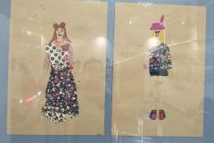 wystawa-dzieci-080618-47