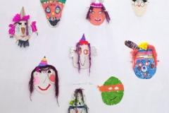 wystawa-dzieci-080618-48