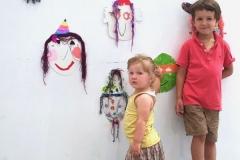 wystawa-dzieci-080618-49