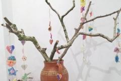 wystawa-dzieci-080618-50