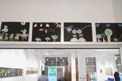 wystawa-dzieci-080618-51