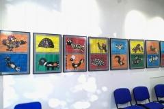 wystawa-dzieci-080618-52