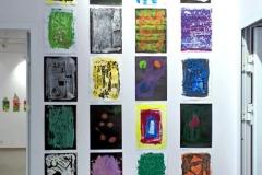 wystawa-dzieci-080618-53