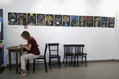 wystawa-dzieci-080618-54