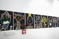 wystawa-dzieci-080618-55