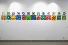 wystawa-dzieci-080618-57