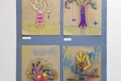 wystawa-dzieci-080618-59