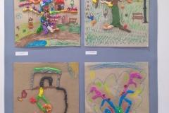wystawa-dzieci-080618-60